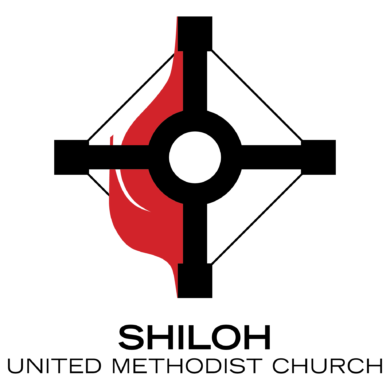 Shiloh United Methodist Church
