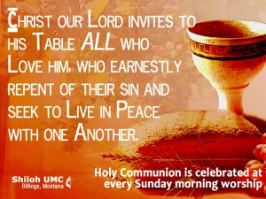 sumc_weekly_communion-300x225